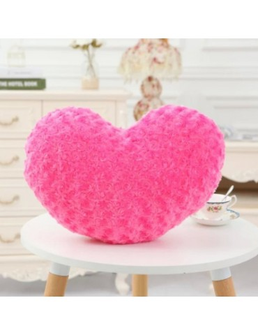 50cm Heart Love You  Plush Toy