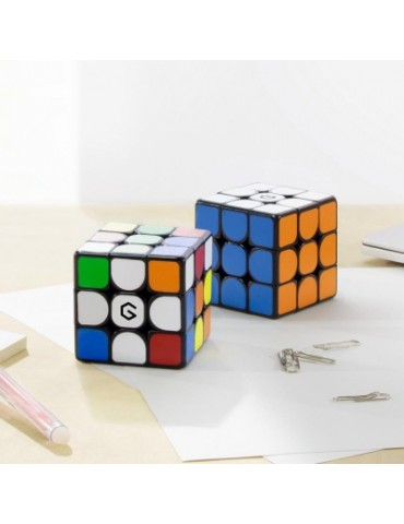 Science Educational Magnetic Cube Toy From Xiaomi Giiker M3